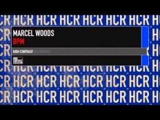 Marcel Woods - BPM