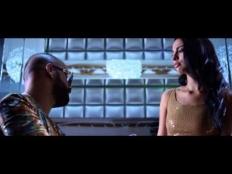 2TON feat. Dj Viper - Parameno