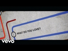 Seeb & Jacob Banks - What Do You Love