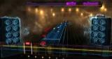 Sing It Back (Boris Musical Mix) Moloko