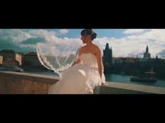 Jean Luc & Katherine Ellis - Gimmie Sunshine