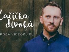 Miro Jaroš - Kačička divoká