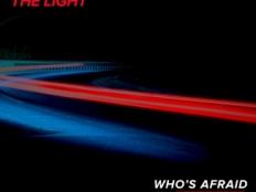 A.R.D.I. & LEOLANI - THE LIGHT