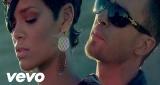 Rehab Rihanna