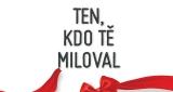 Ten, kdo tě miloval Michal Hrůza feat. Anna K
