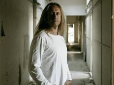 Kamil Střihavka - Ztracenej
