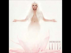 Christina Aguilera feat. Blake Shelton - Just A Fool