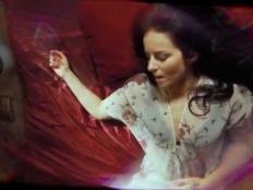 Katarína Knechtová - Motýľ Hlavolam