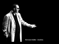 Richard Müller - Dočista