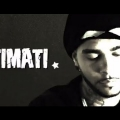 Timati feat. Timbaland, Grooya, La La Land - Not All About The Money