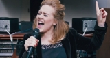 When We Were Young Adele