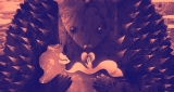 Conformity Thom Artway feat. Maella