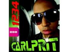 Carlprit - 1234 (R.I.O. Remix)
