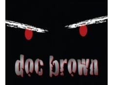 David Tort vs. Manufactured Superstars & Funkerman - Circus Jack (Doc Brown Introboot)
