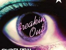 Global Deejays - Freakin' Out (Steve Wish Remix)