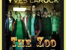 Yves LaRock - The Zoo (Muzzaik Remix)