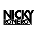David Guetta vs. Nicky Romero - Flash To Paris (The Nycer Bootleg)