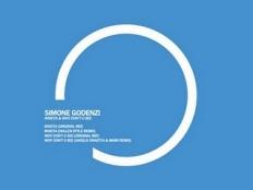 Simone Godenzi - Why Dont U See (Angelo Draetta & Maiki Remix)