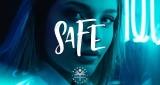 Safe (Shallou Remix) Daya