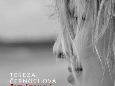 Tereza Černochová - Škrábnutí