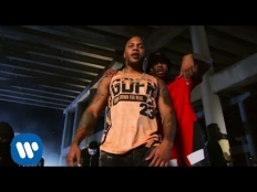 Flo Rida & Sage The Gemini & Lookas - G.D.F.R.