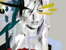 Fergie - Life Goes On