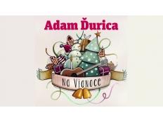 Adam Ďurica - Na Vianoce
