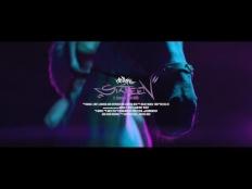 Mad Skill feat. Sensey & Adam Mišík - Sixteen