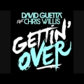 David Guetta - Gettin' Over
