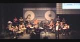 Blues milenců Michal Prokop & Tap Tap Orchestra