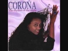 Corona - The Rhytm of the night