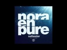 Nora En Pure - Saltwater 2015
