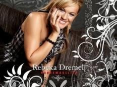 Rebeka Dremelj - Rada te imam