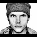 Avicii - ID (Jakob Liedholm's Summerburst Edit)