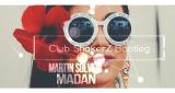 Madan (Club ShakerZ Bootleg ) [2018] Martin Solveig
