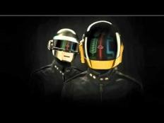 Daft Punk - Robot Rock (DJ Nejtrino & DJ Stranger Remix)