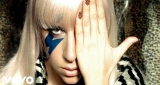 Just Dance (feat. Colby O'Donis) Lady Gaga