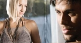 Takin' Back My Love Enrique Iglesias feat. Sarah Connor