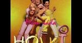 Mám ráda Holki