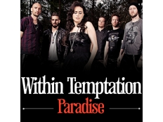 Within Temptation feat. Tarja - Paradise (What About Us?)