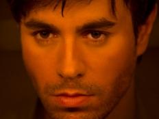 Enrique Iglesias feat. Marco Antonio Solís - El Perdedor
