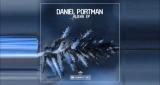 Casa Rumba (AKKER Remix) Daniel Portman