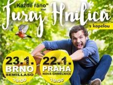 Juraj Hnilica - Každé ráno