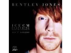 Bentley Jones feat. Mark McLaughlin - ICUCM