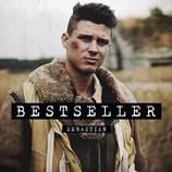 Sebastian - Bestseller