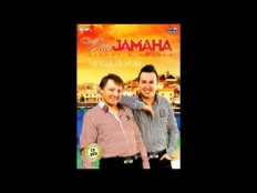 Duo Jamaha - Čáry máry fuk