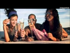 Timati feat. Kalenna - Welcome to St. Tropez
