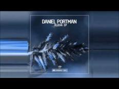Daniel Portman - Casa Rumba (AKKER Remix)