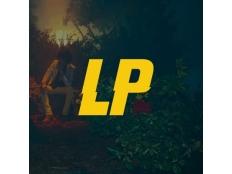 LP - Girls Go Wild