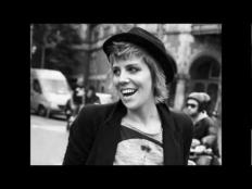 Aneta Langerová - Vzpomínka (live akustická verze)